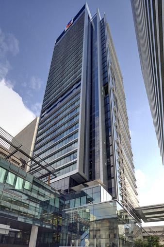 275 George Street, Brisbane
